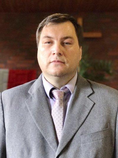 Rolf Joaquim Dietz